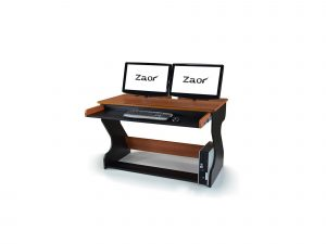 Zaor Miza Jr Black Cherry