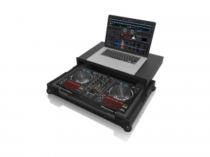 Zomo DDJ-400/RB/SB3 Flightcase