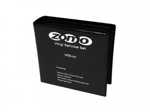 Zomo VSS-1