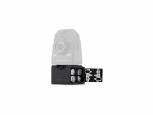 Zoom BCQ-2n battery case