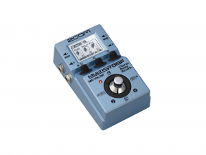 Zoom MS-70 CDR