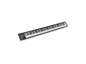 ICON iKeyboard 8S VST