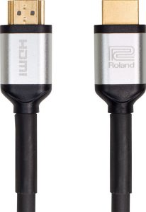 Roland RCC-10-HDMI