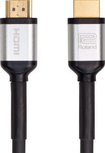 Roland RCC-3-HDMI
