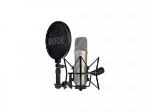 Rode NT1-A Kit