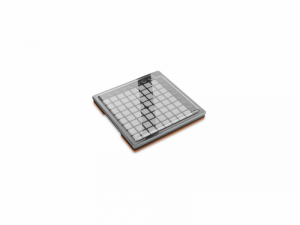 Decksaver Launchpad Cover