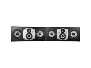 Eve Audio SC4070 (Pair)