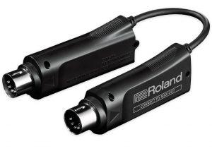 Roland WM-1