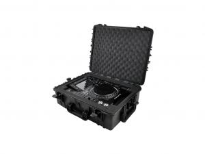 Pioneer DJRC-MULTI1 Versatile Protective Case