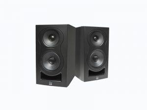 Kali Audio IN-5 (Pair)