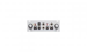 Intellijel Noise Tools 1U