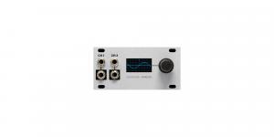 Intellijel Zeroscope 1U