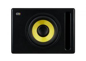 KRK S10.4