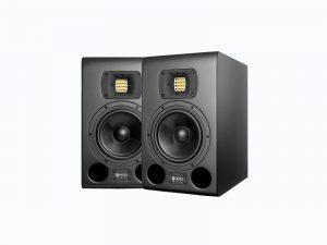 HEDD Type 05 MK2 Active Studio Monitor (Pair)