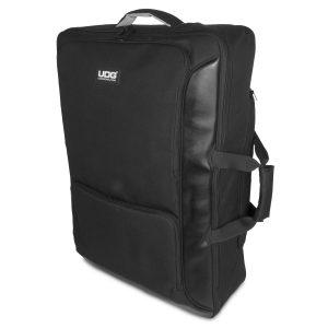 UDG Urbanite MIDI Controller Backpack Extra Large Black U7203BL