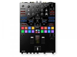 Pioneer DJM-S9 (Rent)