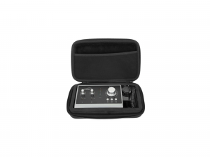 Analog Cases PULSE CASE AUDIENT ID14