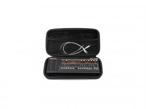 Analog Cases PULSE CASE FOR THE ROLAND BOUTIQUE SERIES
