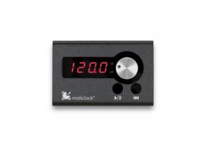E-RM Midiclock⁺