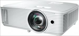 Optoma Projektors (Rent)