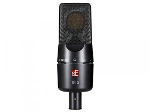 SE Electronics X1 S (Rent)