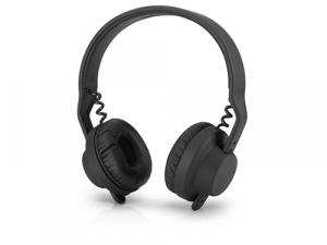 DJ Headphones (Rent)