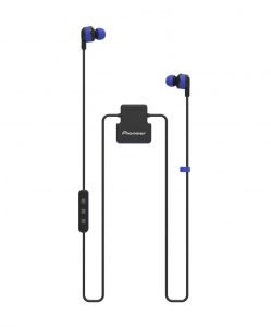 Pioneer SE-CL5B-L