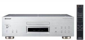 Pioneer PD-70AE