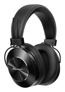 Pioneer SE-MS7BT Black