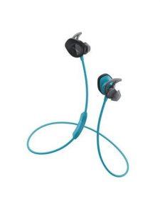 Bose SoundSport Wireless, Aqua
