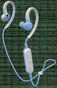 Pioneer SE-E6BT Blue