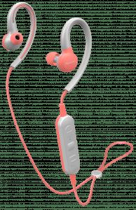 Pioneer SE-E6BT Pink