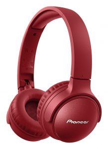 Pioneer SE-S6BN-R