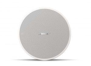 Bose DesignMax DM2C-LP, White