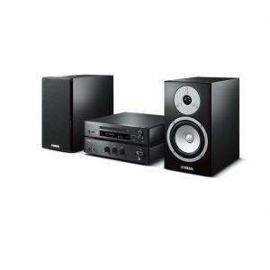 Yamaha MusicCast MCR-N670D
