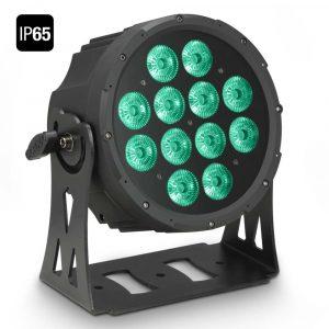 Cameo FLAT PRO® 12 IP65