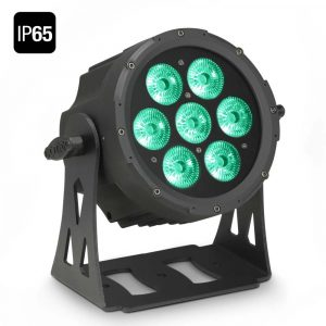 Cameo FLAT PRO® 7 IP65