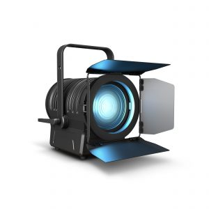Cameo TS 200 FC