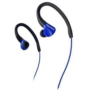 Pioneer SE-E3 Blue