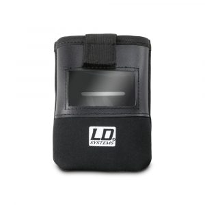 LD Systems BP POCKET 2