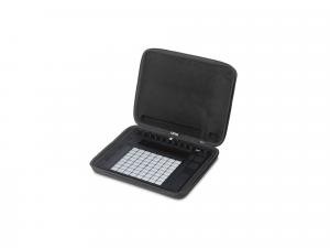 UDG Creator Ableton Push 2 Hardcase Black