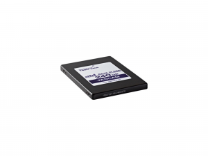 Tascam 2.5″ Serial ATA Solid State Drive (240GB)