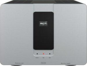 SPL Performer m1000