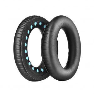 Bose QuietComfort 35 austiņu nomaināmie polsteri, Black