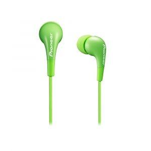Pioneer SE-CL502 Green