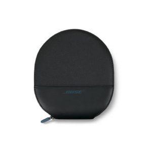 Bose SoundLink Around-ear II austiņu pārnēsāšanas somiņa, Black