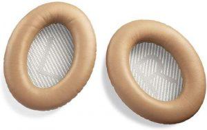 Bose SoundLink Around-ear II austiņu nomaināmie polsteri, White