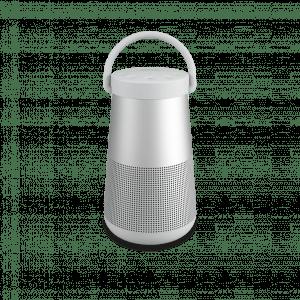 Bose SoundLink Revolve Plus Bluetooth Silver
