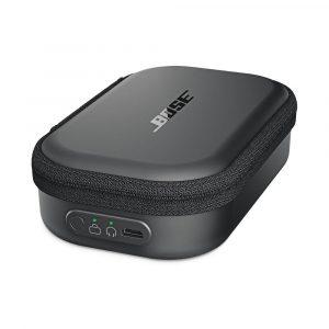 Bose SoundSport Wireless uzlādes somiņa
