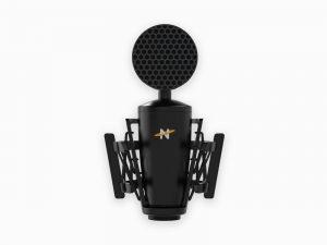 Neat Microphones KingBee II